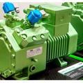 Bitzer compressores