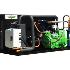 Unidade condensadora bitzer a venda