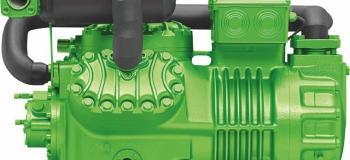 Compressores para camera frigorifica