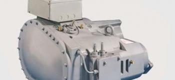 Retifica compressor carrier